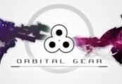 Orbital Gear 4 Pack Steam CD Key