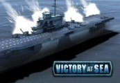 Victory At Sea Steam CD Key