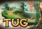 TUG (Early Access) Steam Gift