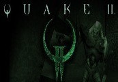 Quake II - Complete Steam CD Key