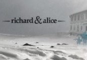 Richard & Alice Steam CD Key