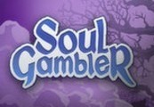 Soul Gambler Steam CD Key