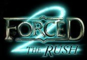 FORCED 2: The Rush Steam Gift