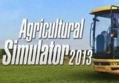 Agricultural Simulator 2013 PL