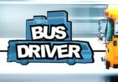 Bus Driver Steam CD Key