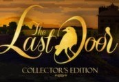 The Last Door - Collector's Edition Steam Gift