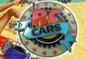 RC Cars Steam CD Key