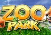 Zoo Park Steam Gift