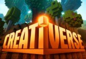Creativerse (Early Access) Steam Gift