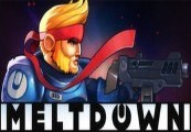 Meltdown Steam CD Key