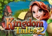 Kingdom Tales 2 Steam Gift