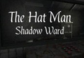 The Hat Man: Shadow Ward Steam Gift