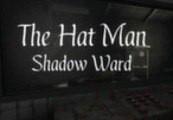The Hat Man: Shadow Ward Steam CD Key