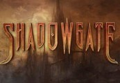 Shadowgate Steam Gift
