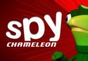 Spy Chameleon - RGB Agent Steam CD Key