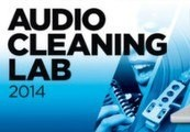 MAGIX Audio Cleaning Lab 2014 Steam Gift
