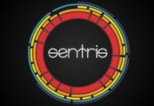 Sentris Steam CD Key