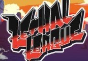 Lethal League - Two Pack Steam Gift