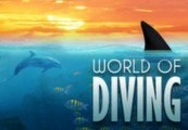 World of Diving Steam Gift