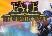 FATE: The Traitor Soul Steam Gift