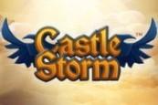 CastleStorm Steam Gift