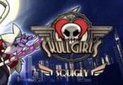 Skullgirls: Squigly DLC Steam CD Key