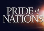 Pride of Nations Steam Gift