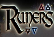 Runers Steam CD Key