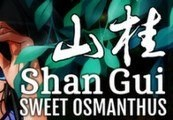 Shan Gui Steam CD Key