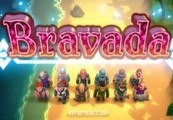 Bravada Steam CD Key