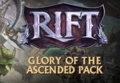 RIFT: Classic Collector's Pack DLC Steam Gift