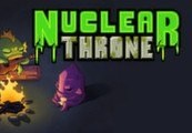 Nuclear Throne RU VPN Required Steam Gift
