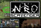 NEO Scavenger Steam CD Key