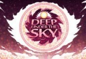Deep Under the Sky Steam CD Key