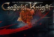 Gabriel Knight: Sins of the Fathers 20th Anniversary Edition Steam Gift