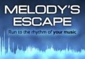 Melody's Escape Steam Gift