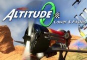 Altitude0: Lower & Faster (Early Access) Steam Gift