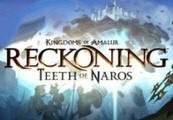 Kingdoms of Amalur: Reckoning - Teeth of Naros Steam Gift