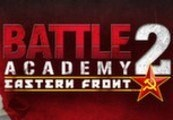 Battle Academy 2: Eastern Front & Battle of Kursk DLC Steam CD Key
