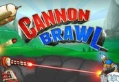 Cannon Brawl Steam CD Key