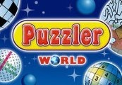 Puzzler World Steam CD Key