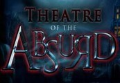 Theatre Of The Absurd Steam CD Key