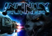 Infinity Runner Steam CD Key