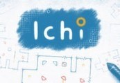 Ichi Steam CD Key