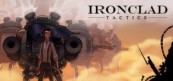 Ironclad Tactics Steam CD Key