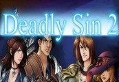Deadly Sin 2 Steam Gift