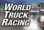 World Truck Racing Steam Gift