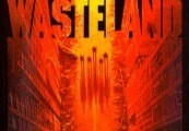 Wasteland 1 - The Original Classic Steam CD Key