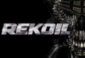 Rekoil Steam Gift