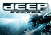 Deep Black: Reloaded Steam CD Key